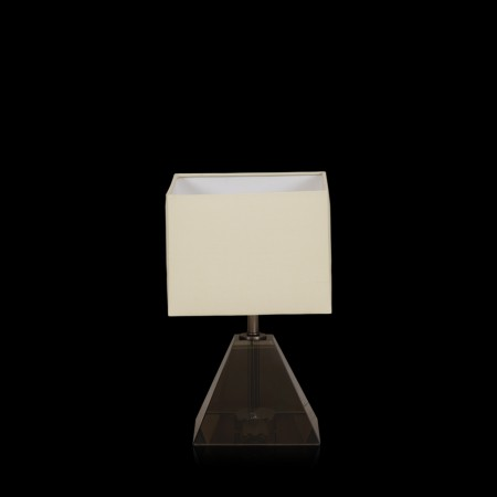 Prisma Table Lamp