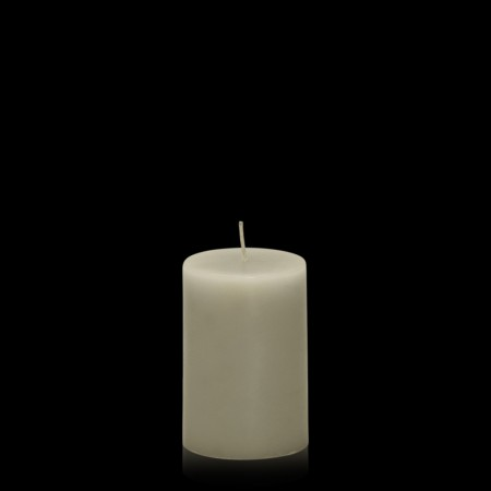 Rust Sage & Citrus Perfumed Candle