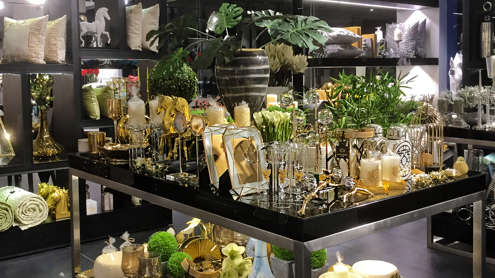 home decor stores in chennai home decor stores india 12502