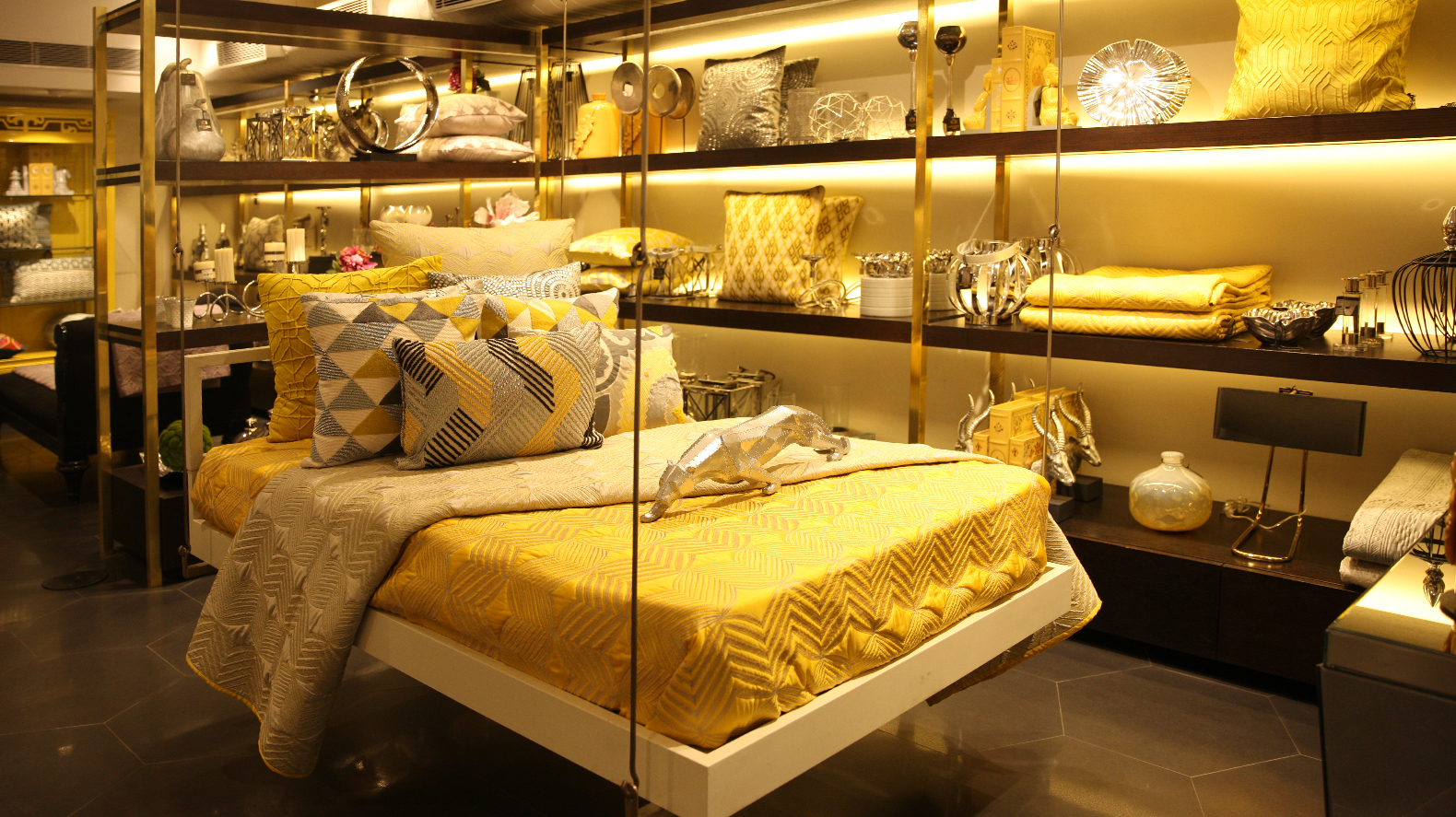 Home Decor Store In Delhi Luxury Home Decor Gifting Brand